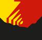 Logo Turismo de Aragón