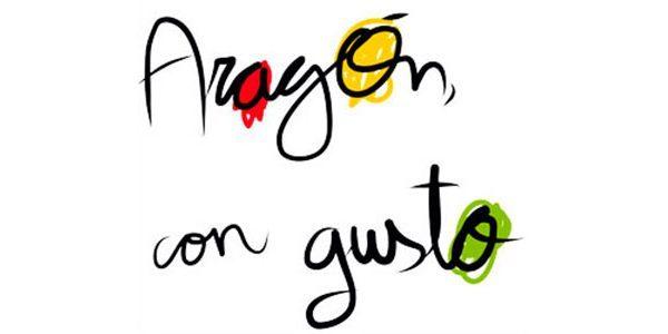 blog-zaragoza-hoteles-aragon-con-gusto