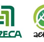 acuerdo-comercial-horeca-zaragoza-hoteles-aerosol