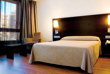 Hotel Boutique Maza
