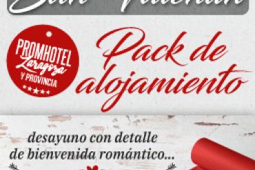 Promhotel San Valentín